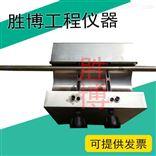 塑料管材划线器 纵向回缩率GB6671