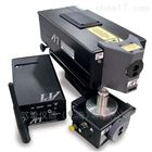 XD Laser激光干涉仪机床导轨平行度测量设备