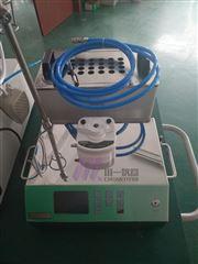 武汉智能集菌仪ZW-808A全封闭集菌培养器