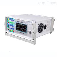 HDJB-702B继电保护综合校验仪工矿企业用