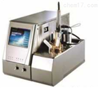 大量批发EFP110闭口闪点自动测定仪