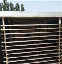 回收全新不锈钢热风循环干燥箱二手价
