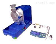 小麦硬度指数测定仪JYD100*40