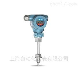 SBWR-2470sd/44siSBWR-2470sd/44si一体温度变送器