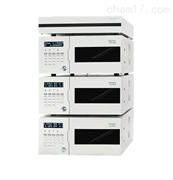 RoHS2.0多環芳烴測試儀器