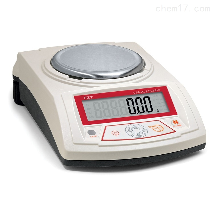 现货促销华志天平HZT-A300电子秤0.01g