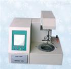 低价供应JLBS-2000型闭口闪点全自动测定仪