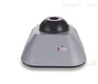 DLAB经济款固定转速混匀仪 MX-E上海价格