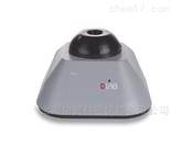 MX-EDLAB经济款固定转速混匀仪 MX-E上海价格