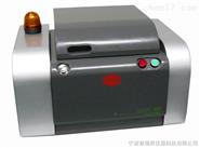 鉛黃銅成分分析儀器