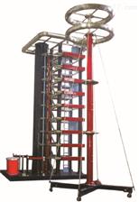 ZD9101冲击电流发生器试验装置