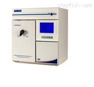 CIC-100離子色譜儀