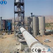 山东陶粒回转窑设备厂家优势、质量、价格