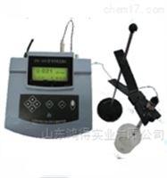 BHD-HD-2123T钠离子监测仪BHD-HD-2123T