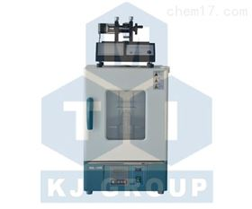 PTL-MMB02-毫米级恒温程控提拉涂膜机