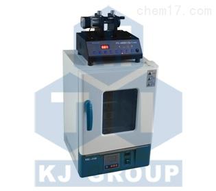 PTL-MMB01 恒温提拉涂膜机