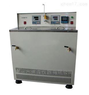 TC-501F2冷热循环仪