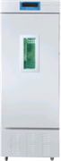 DWRG-300低温人工气候箱