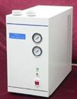 PS-6000系列低噪声净化空气源 南昌特价供应