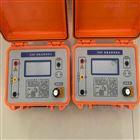 五级承装绝缘电阻测试仪