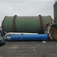 厂商回收二手1.3米滚筒干燥机
