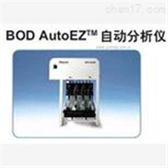 奥立龙BOD AutoEZ BOD自动分析仪(包邮)