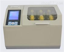 HS2300油介电强度测试仪 上海特价供应
