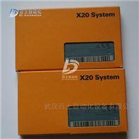 贝加莱数字量输入模块X20DI9371