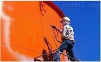 水性金属防锈面漆厂家