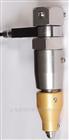 SD mechatronik压力与磨损测量
