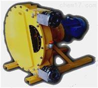 RB6-02VALBIN泵