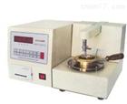 低价供应YQ全自动测试仪 测定仪