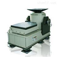 中国台湾金顿电磁式高频振动试验机