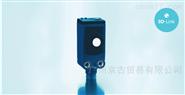 microsonic超声波传感器SKS-15 / CF / A