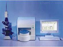 URIT-1000優利特 URIT-1000全自動尿液分析儀