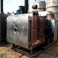 东富龙冻干机高价回收