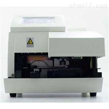 URIT-500B優利特URIT-500B尿液分析儀