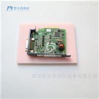 8AC123.60-1贝加莱伺服驱动器插入式模块
