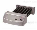 MX-T6-S大龙DLAB 标准型滚轴混匀仪  MX-T6-S