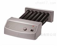 大龍DLAB 標準型滾軸混勻儀  MX-T6-S