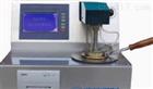 低价供应KYSD-2003B全自动闭口闪点仪