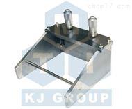 Se-KTQ-100-微米级可调制膜器-100mm宽