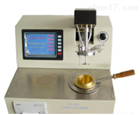 大量批发SYD-261A型闭口杯闪点仪厂家