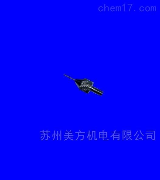 21AAA329三丰指示表针型测针21AAA329
