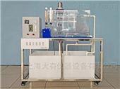 DYC071混凝沉淀实验装置,工业废水