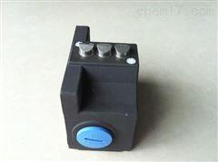 BOS 6K-NU-RH10-S75德國巴魯夫BALLUFF傳感器