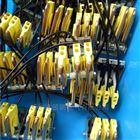 行车长/短柄组装集电器