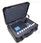 便攜式高量程濁度儀HD-YZD-800B