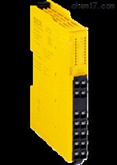 RLY3-HAND100德國西克(施克)SICKSICK安全繼電器