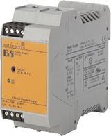 0PS1020.0奥地利贝加莱单相电源